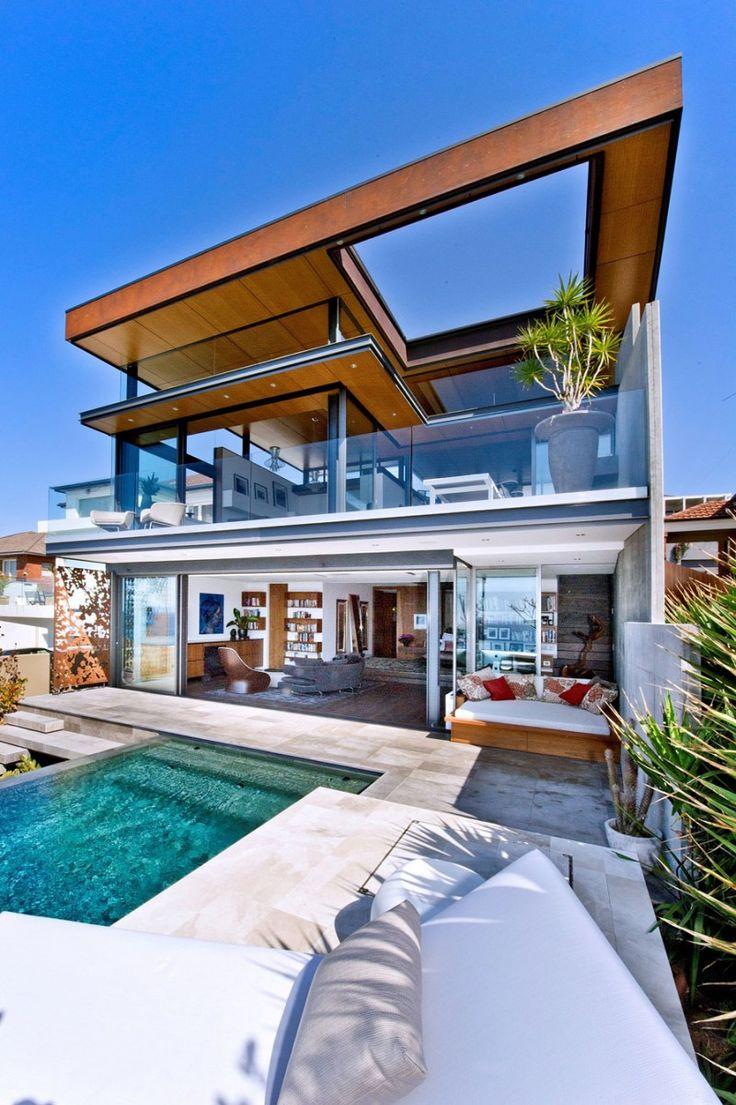 Comprare una casa in riva al mare a Bronte a buon mercato